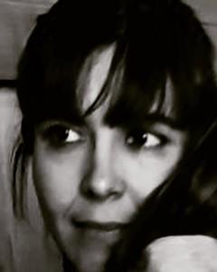 Nayra Suárez