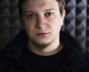 Nicholas De Pasquale