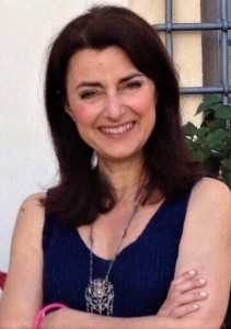 Nicoletta Manetti