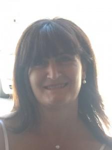 Paola Bersanti