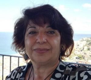 Paola Crisapulli
