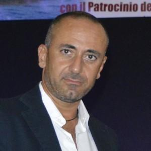 Pasquale Foresta