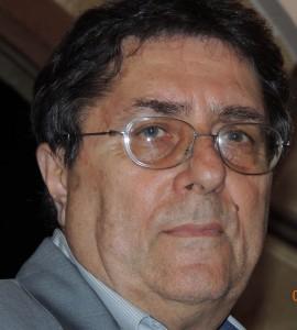 Pietro Giacalone