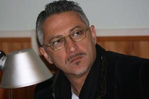Pino Pellegrino