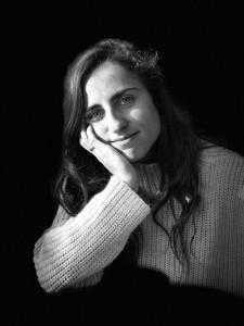 Priscilla Longhini