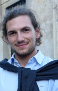 Raffaele Di Ronza