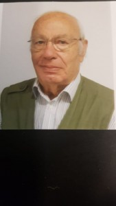 Raffaele Tridente