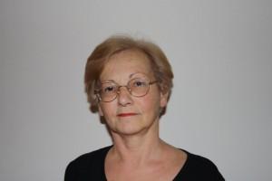 Raffaella  Marolda
