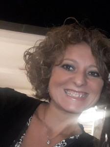 Raffaella Orlando