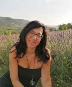 Ramona D`ambrosio