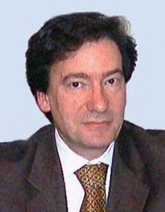 Renato Pilotto