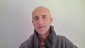 Riccardo Cistullo