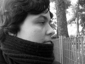 Rita Antoniolli