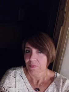 Rita Marinelli