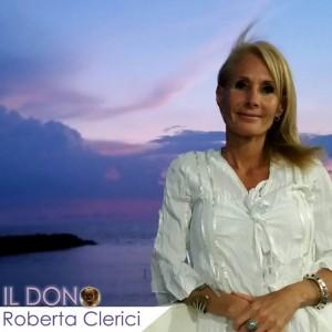 Roberta Clerici