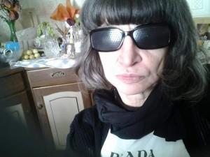 Rosa Schena
