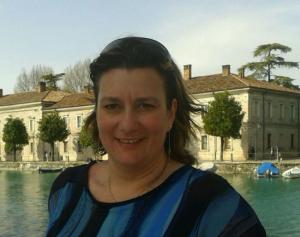 Rosalba Trivieri