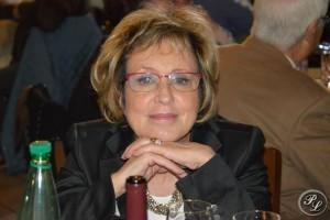 Rosanna De Marchi