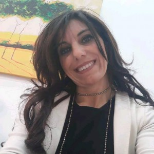 Rossana Ida Di Paolo