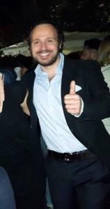 Saverio Bozzi