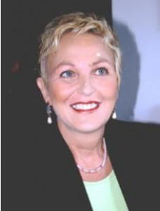 Serena Biagini