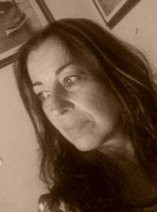 Silvia De Luca