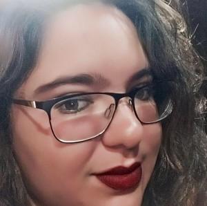 Sofia Esposito