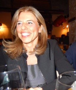 Sofia Guidetti
