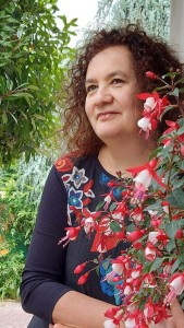 Stefania Bernardotto