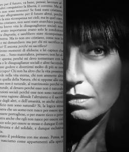 Stefania Calosso