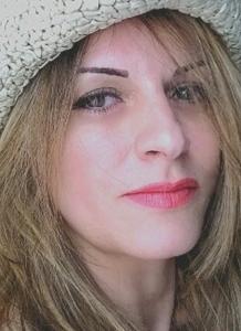 Tamara Quadarella