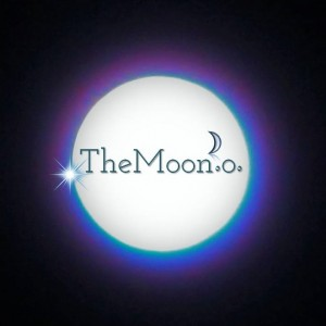 TheMoon