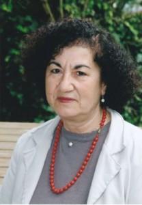 Tindara Agatina Vittorio