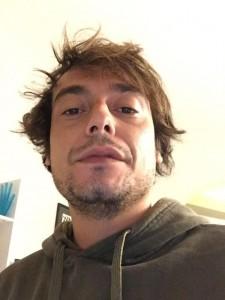 Tito Micozzi