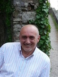 Ugo Belloli