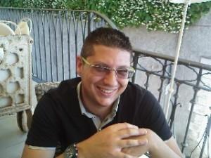 Valerio Battaiola