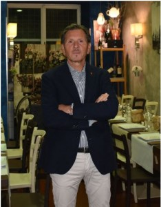 Vincenzo Tramontano
