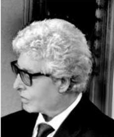 Walter Gily