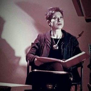 Wanda Dastoli