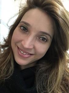 Mirella Massa