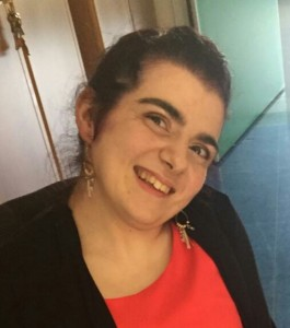 Miriam Madrone