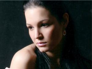 Miriam Yaneth Sandoval