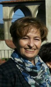 Miriana Bianconcini