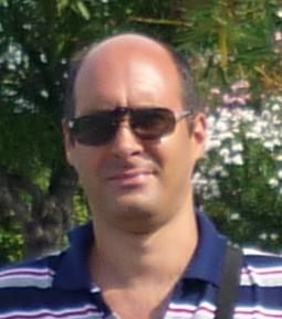 Mirko Federici