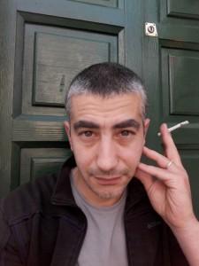 Mirko Gabbani