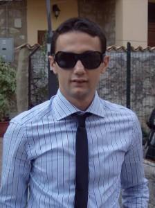 Mirko Mingione