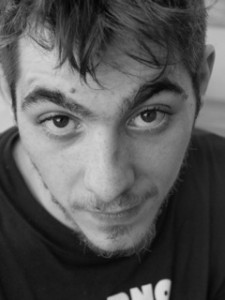Mirko Pirani