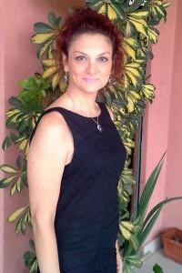 Monica Laurendi
