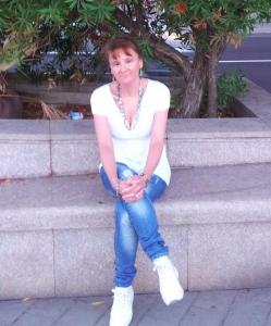 Monica Lo Bello