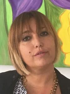 Monica Palumbo